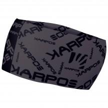Karpos - Pelmo Headband - Headband