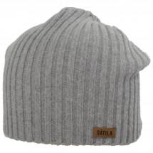 Sätila - Geilo - Mütze