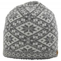 Sätila - Grace Hat - Mütze