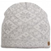 Sätila - Grace Hat - Bonnet