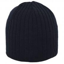 Sätila - Orca - Bonnet