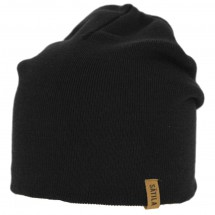 Sätila - Oscar - Mütze