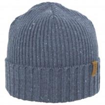 Sätila - Recycled Denim Hat - Muts