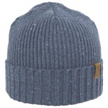 Sätila - Recycled Denim Hat - Mütze