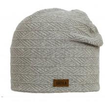 Sätila - Utby - Mütze
