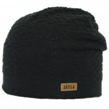 Sätila - Women's Mathilde - Bonnet