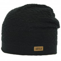 Sätila - Women's Mathilde - Bonnet