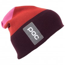 POC - Multicolor Beanie - Mütze