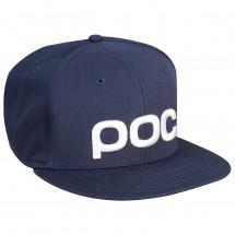 POC - POC Corp Cap - Cap