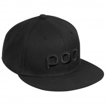 POC - POC Corp Cap