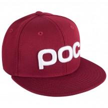 POC - POC Corp Cap - Lippalakki