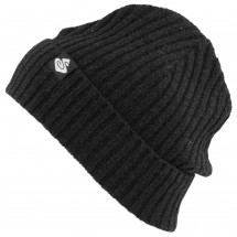 Sweet Protection - Catcher Beanie - Bonnet