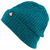 Sweet Protection - Catcher Beanie - Beanie