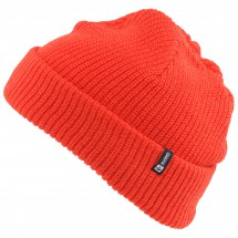 Sweet Protection - Chimney Beanie - Myssy