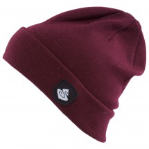 Sweet Protection - Partisan Wool Beanie - Beanie