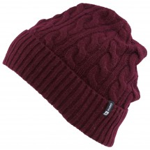 Sweet Protection - Twister Beanie - Muts