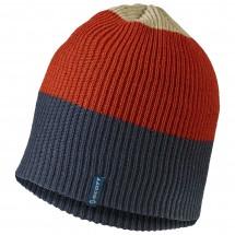 Scott - Beanie MTN 100 - Bonnet