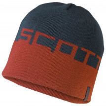 Scott - Beanie Team 40 - Myssy