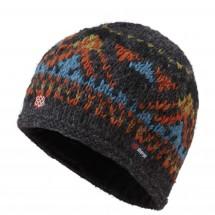 Sherpa - Tembo Hat - Myssy
