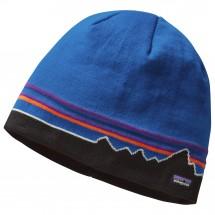 Patagonia - Beanie Hat - Myssy