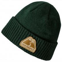 Patagonia - Brodeo Beanie - Mütze
