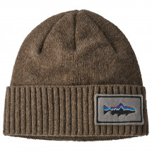 Patagonia - Brodeo Beanie - Bonnet