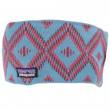 Patagonia - Lined Knit Headband - Stirnband