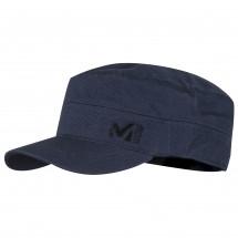 Millet - Travel Cap - Pet
