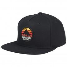 Burton - Underhill Cap - Cap
