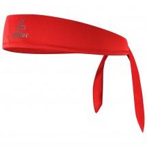 Löffler - Binde-Stirnband Mesh - Headband