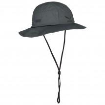 Salewa - Puez Sun Protect Brimmed Hat - Hat