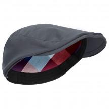 Ortovox - Shield Zero Pelmo Cap - Cap