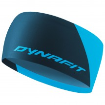 Dynafit - Performance Dry Headband - Bandeau