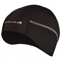 Endura - Windchill Mütze - Beanie