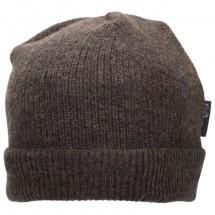 Mufflon - Ice Cap - Beanie