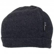 Mufflon - Ice Cap - Lue