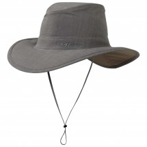 Outdoor Research - Olympia Rain Hat - Hoed