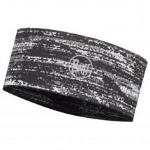Buff - Fastwick Headband Buff - Otsanauha