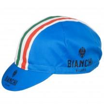 Bianchi Milano - Neon - Sykkellue