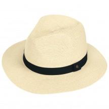 Sunday Afternoons - Havana Hat - Hoed