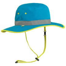 Sunday Afternoons - Kids Clear Creek Boonie - Hat