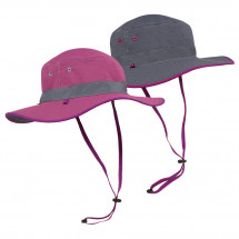 Sunday Afternoons - Women's Clear Creek Boonie - Hut