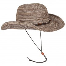 Sunday Afternoons - Women's Sunset Hat