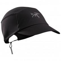 Arc'teryx - Motus Hat - Pet