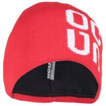 Ocun - Logo Hat - Myssy