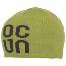 Ocun - Logo Hat - Beanie