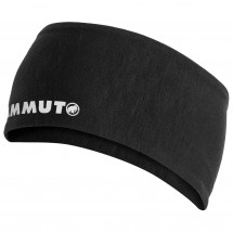 Mammut - Botnica Headband - Headband