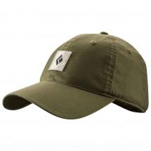 Black Diamond - Hex Hat - Caps
