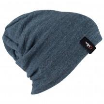 Chillaz - Relaxed Beanie - Mütze
