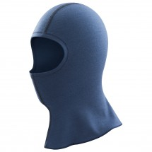 Devold - Breeze Kid Balaclava - Stormhette